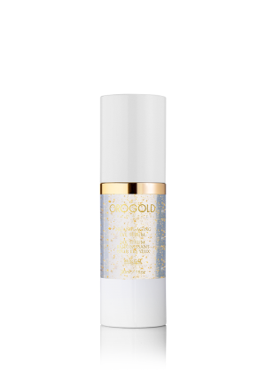 24K Anti-Aging Eye Serum